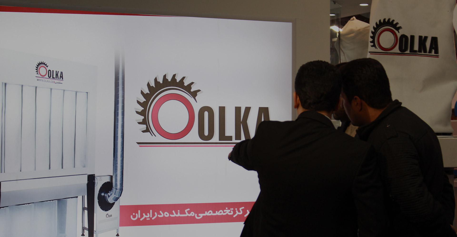 olka_slider2